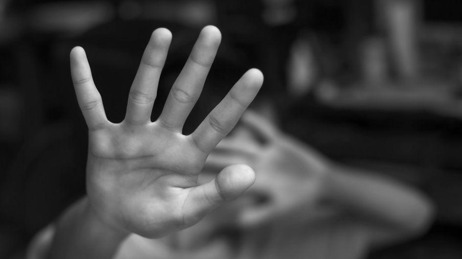 Un adolescent de 13 ans tabassé dans les toilettes de son collège