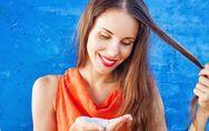 Cómo lavar el pelo sin agua: 5 métodos rápidos y súper eficaces