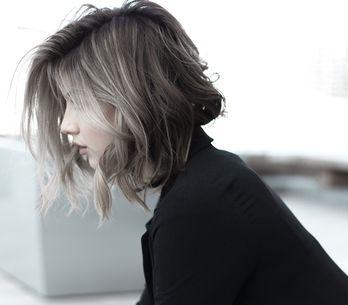 7 trucos para un pelo más fuerte y con volumen de forma sencilla