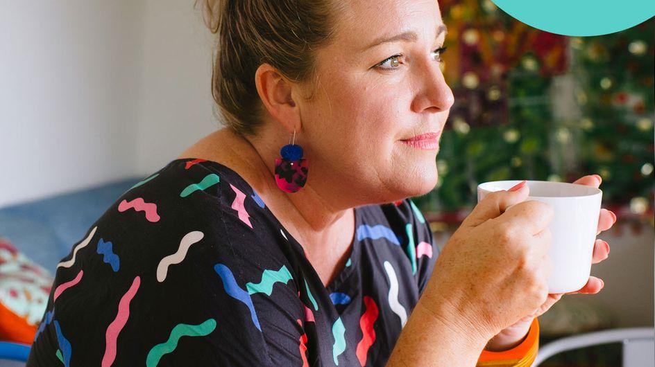 Mamas-Auszeit: Darum ist eine kleine Pause nicht genug