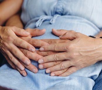 Quedarse embarazada a los 45 años, ¿es o no es posible?
