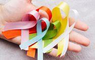 Tumor bedeutet nicht gleich Krebs: Das solltet ihr wissen!