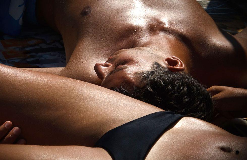 Wie kann ich meinen mann sexuell reizen