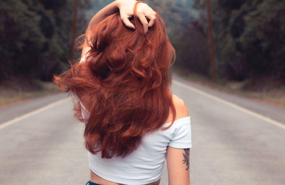 Entlieben & Verlieben: Haben wir gar keinen Einfluss auf unsere Gefühle?