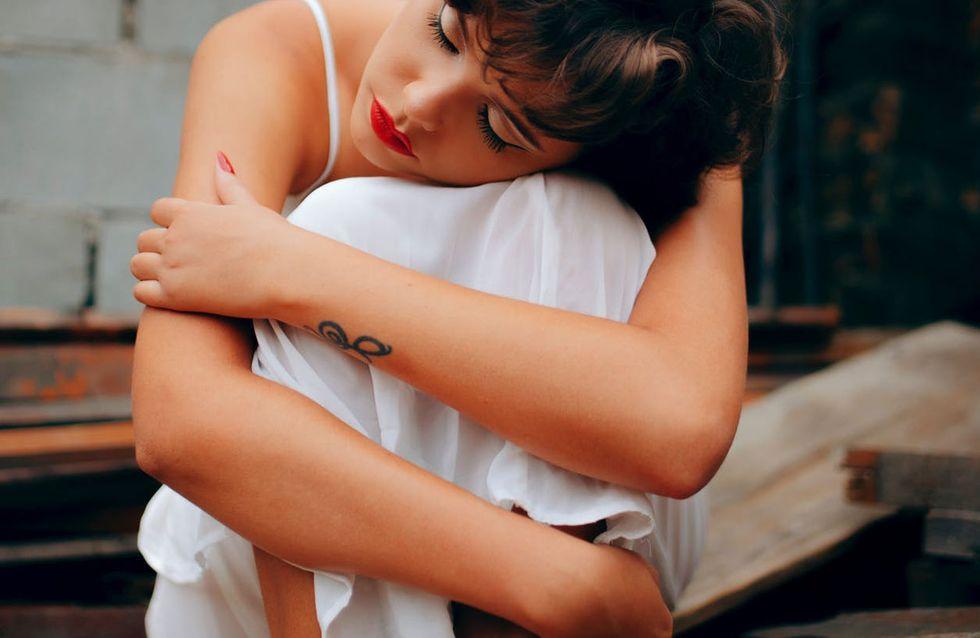 Entlieben Was Tun Wenn Die Liebe Weg Ist