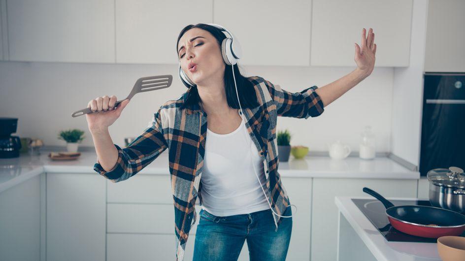 Quiz : quel(le) cuisinier ou cuisinière êtes-vous ?