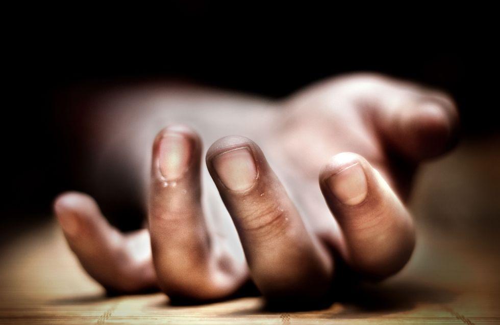 Au Nigeria, plus de 300 jeunes torturés et violés dans une école coranique