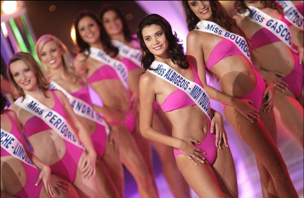 Drame : Gaëlle Voiry, Miss France 1990, meurt percutée par une voiture