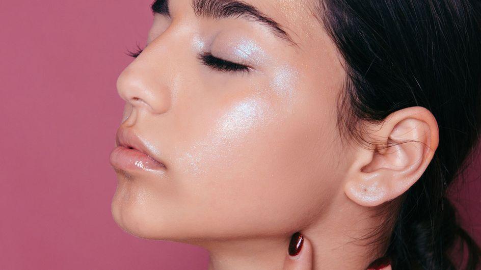 Mehr Glow! 7 Tipps für eine umwerfende Haut voller Leuchtkraft