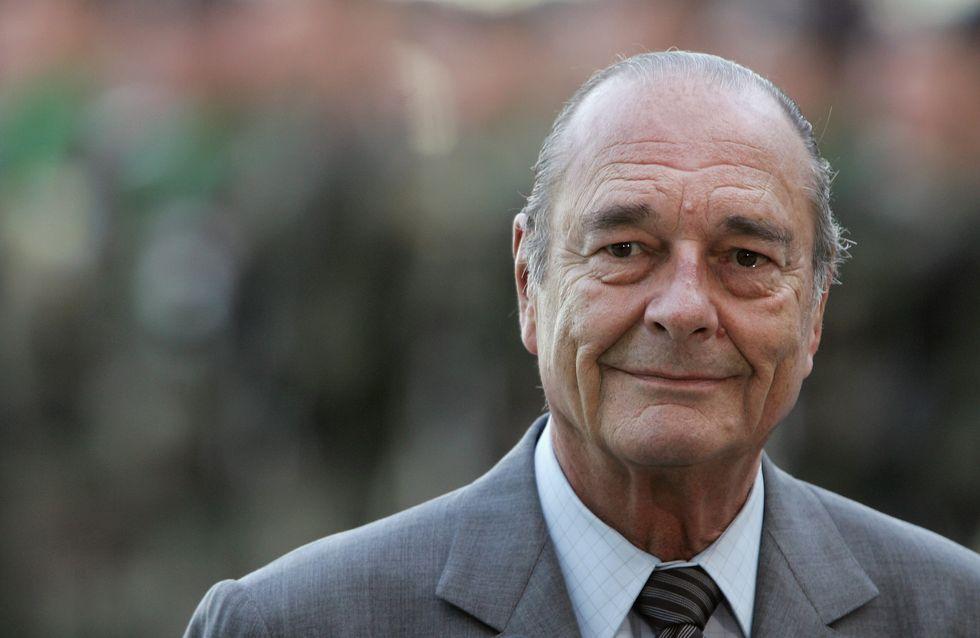 Obsèques de Jacques Chirac : Les temps forts d'un hommage vibrant