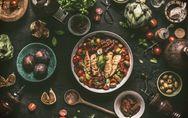 Dieta paleo: todo lo que necesitas saber