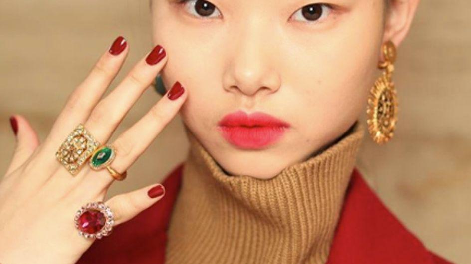 Unghie autunno inverno 2019-2020: nail art, manicure e colori di tendenza!