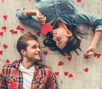 Colpo di fulmine: tutto quello che bisogna sapere sull'amore a prima vista