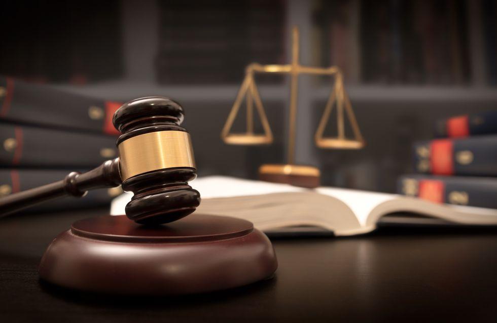 A Rueil-Malmaison, un restaurateur est jugé pour incitation au viol