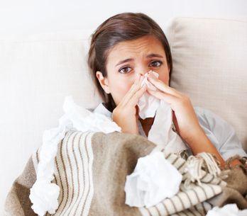 Nariz agrietada: remedios de la abuela para combatir esta consecuencia del frío