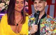Love Island: Steigt Melissa für Pietro Lombardi aus?