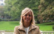 Women in communication: intervista a Beatrice Agostinacchio di Hotwire