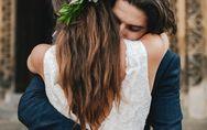 Hochzeitsbräuche: DAS steckt wirklich hinter den romantischen Traditionen