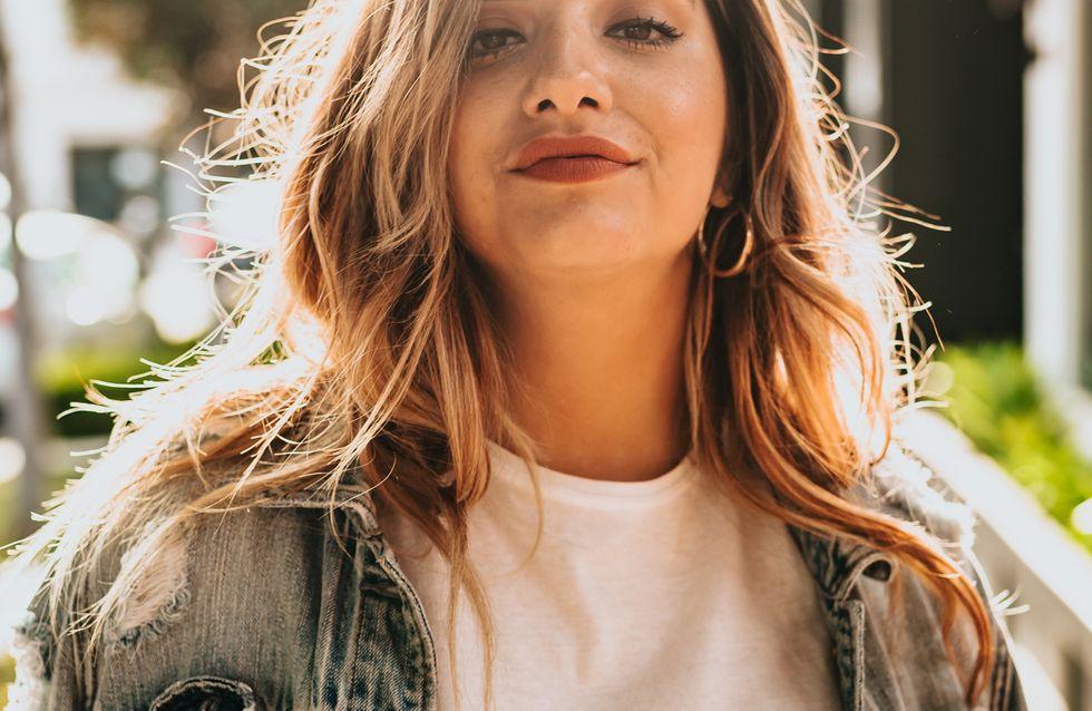 Come schiarire i capelli in modo naturale: 10 metodi semplici ed efficaci!