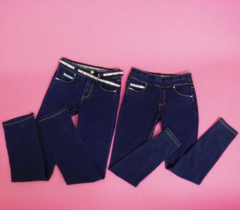 """Abbiamo provato """"I Pantaloni Perfetti"""" e vi spieghiamo perché lo sono!"""