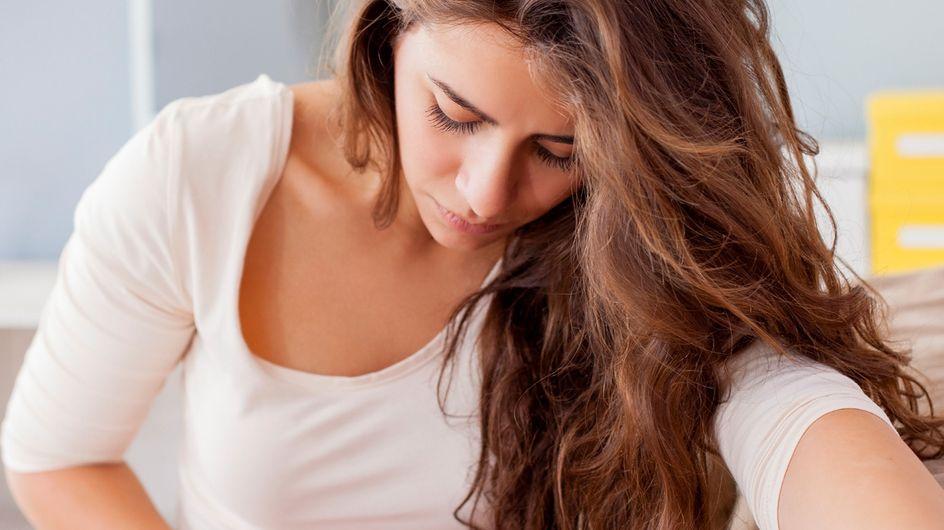 Síndrome del ovario poliquístico: ¿qué sabes sobre esta alteración hormonal?