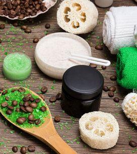 Cremas anticelulíticas caseras: los mejores remedios hechos en casa