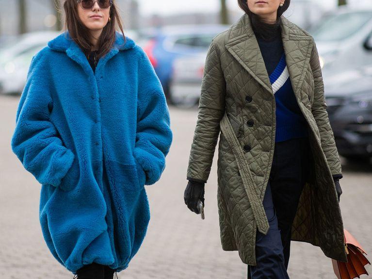 jacken trend winter 19 20