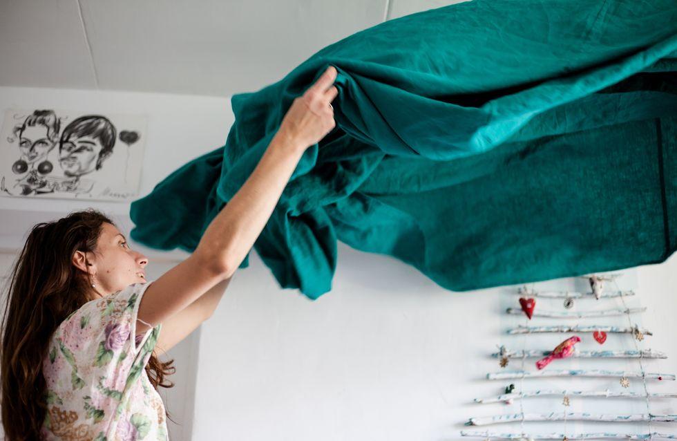 5 gestes simples pour combattre les allergies à la maison