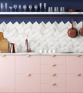 Küche dekorieren: Tipps und Ideen zum Nachmachen
