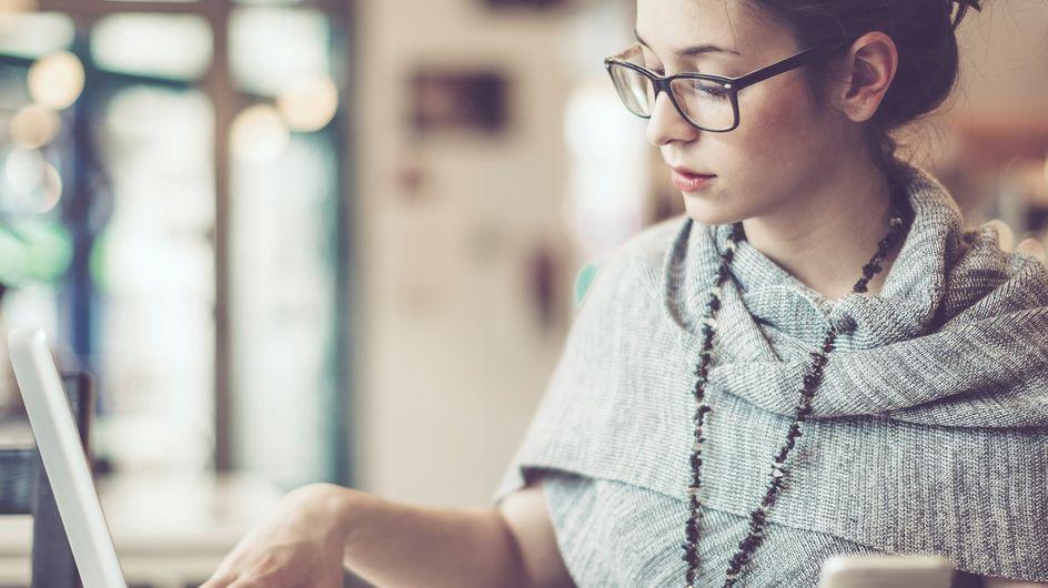 Lavoro flessibile: 5 vantaggi imbattibili per sceglierlo!