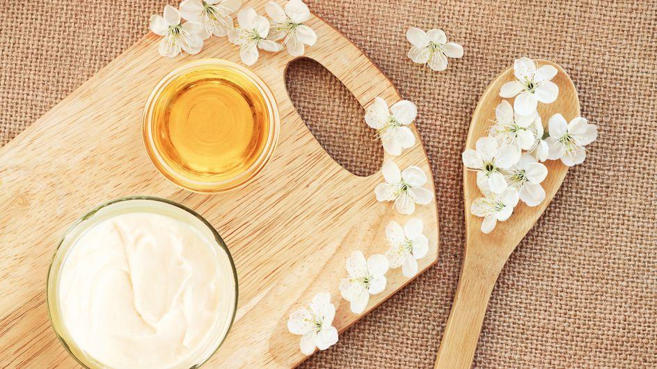 Cera casera: las mejores recetas para depilarte con cera en casa
