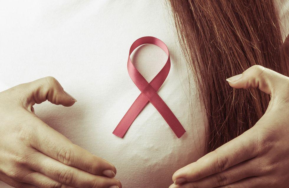 Test: ¿qué sabes del cáncer de mama y su prevención?