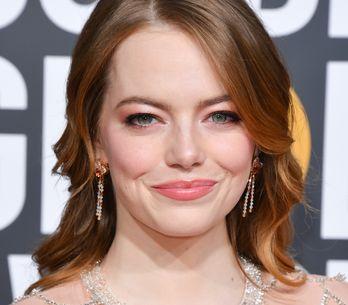 Maquillaje para piel clara: los colores más favorecedores para este tipo de piel
