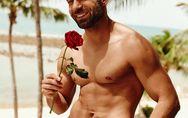 Bachelor in Paradise: Rafi Rachek outet sich als schwul
