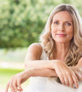 Manchas solares en el rostro y en la piel: los mejores remedios para decirles ad