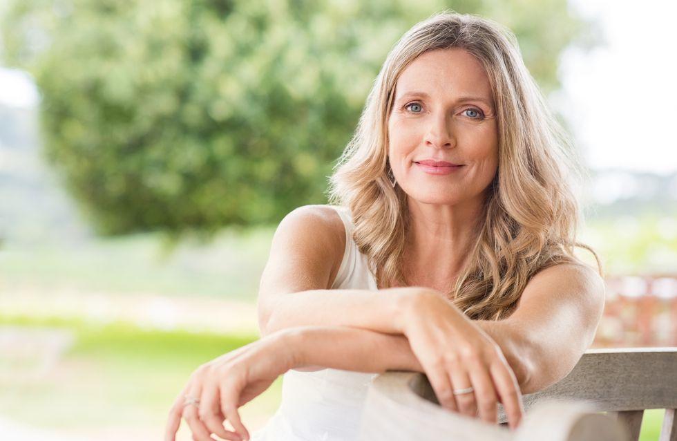 Manchas solares en el rostro y en la piel: los mejores remedios para decirles adiós