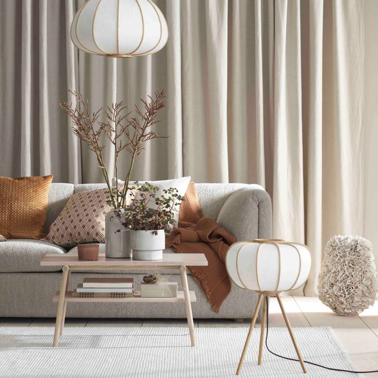 Home staging : 5 conseils pour relooker sa maison
