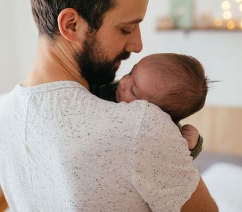 Verstopfung beim Baby: Symptome, Tipps und Hausmittel
