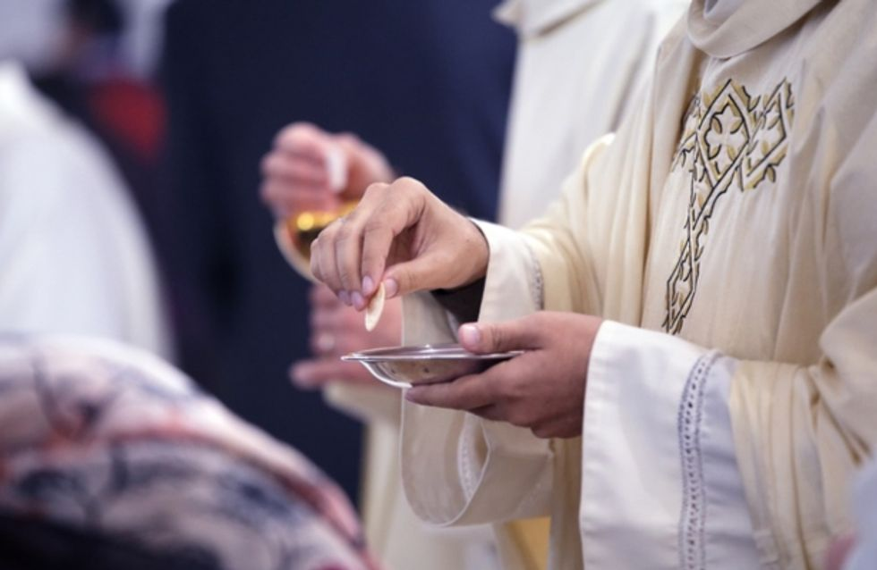 En Pologne, un prêtre pédophile accusé de torture condamné malgré la prescription