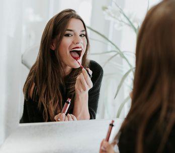 5 motivi per cui essere appassionata di beauty può portare molti benefici!