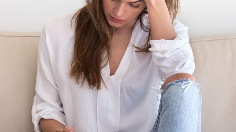 La resistencia a la insulina, un problema que afecta a la fertilidad