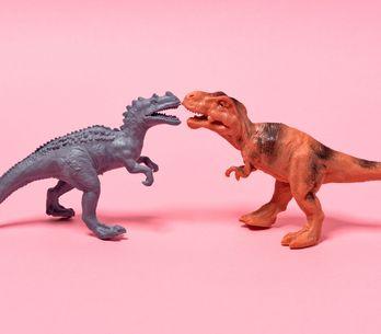 Geklärt: Kann man mit dem Ex befreundet bleiben?