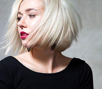 Decoloración del cabello: consigue el mejor resultado
