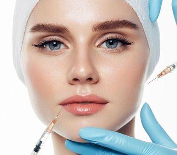 Botox y relleno: las claves para acudir a ellos en el momento adecuado