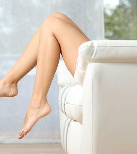 Black Waxing: ¿cómo funciona la depilación con cera negra?