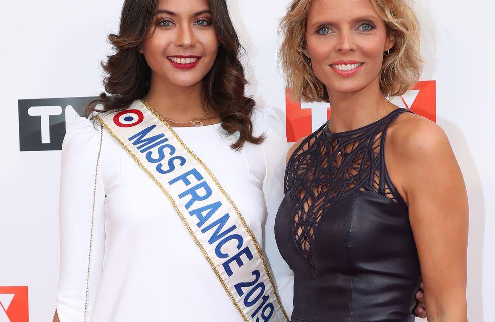 Bientôt une candidate transgenre au concours Miss France ?