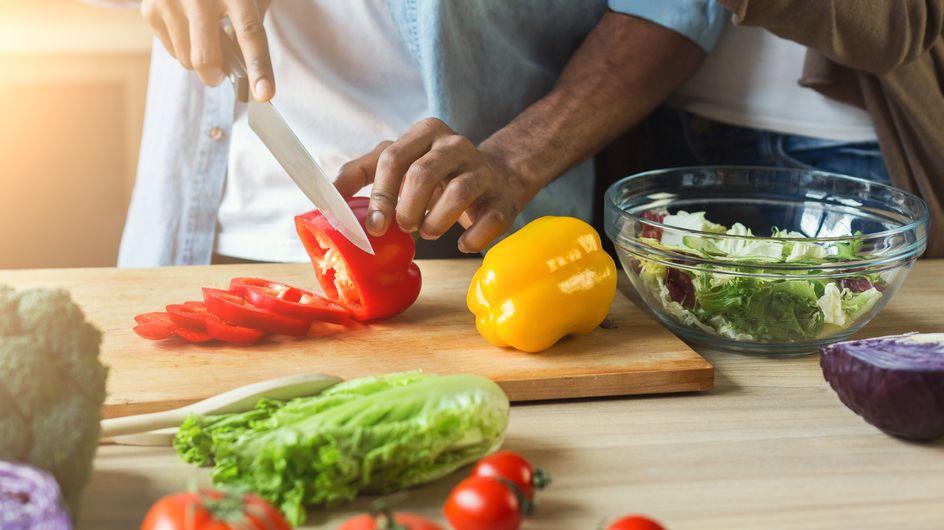 Quiz : êtes-vous vraiment incollable sur la cuisine du quotidien ?