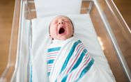 Posturas de parto: las posiciones más adecuadas para reducir el dolor