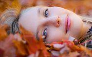 Test: scegli un simbolo dell'autunno e scopri qualcosa di te!