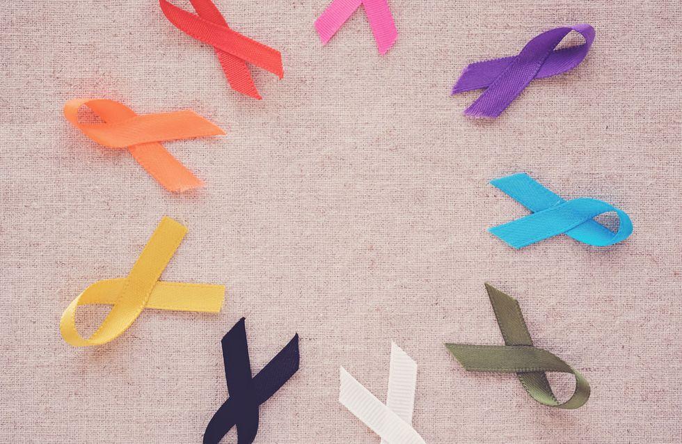 Krebs vorbeugen: 12 Regeln zur Krebsprävention